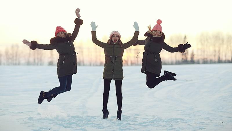 Año Escolar en Finlandia
