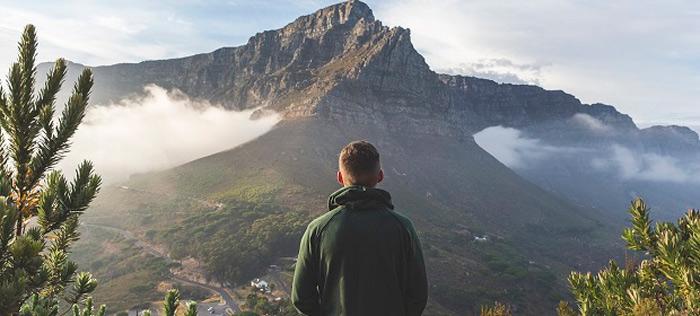 Año Escolar en Sudáfrica