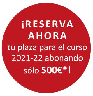 reserva plaza getready